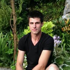 freelance profilna slika
